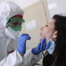 Пошаговая инструкция как отказаться от теста на коронавирус