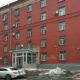 Против ОПГ в Зюзинском районном суде Москвы